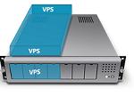 Serveur privé VPS