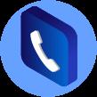 Icône de contact
