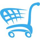 Hébergement boutique en ligne prestashop