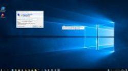 Connexion à distance Windows 10