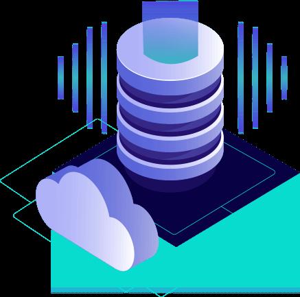 Présentation hébergement Cloud