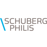 Data centre Schuberg Philis